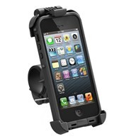 LifeProof iPhone 5/5s/SE Bike/Bar Mount