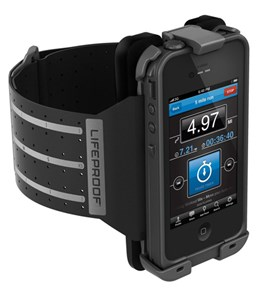 LifeProof iPhone 4/4S Swimband / Armband