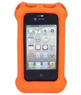 LifeProof iPhone 4/4S Life Jacket