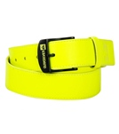 Quiksilver Men's 10th Street Belt