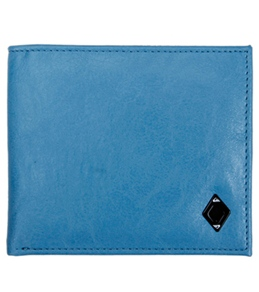 Quiksilver Men's Rhetoric Wallet