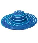 gottex-spellbound-ribbon-w--memory-wire-hat