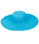 profile-by-gottex-bimini-ribbon-w--memory-wire-hat