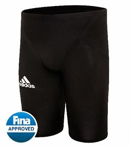 Adidas Adizero Jammer