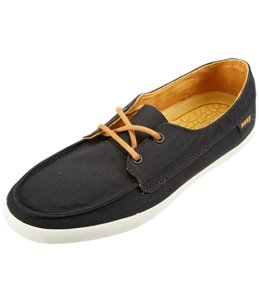Reef Men's Deckhand Low Shoes