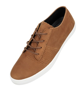 Reef Men's Cloudbreak Leather Cruisers