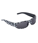 Stephen Joseph Kids' Pirate Sunglasses
