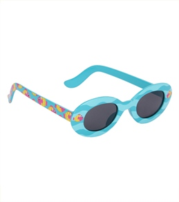 Stephen Joseph Kids' Fish Sunglasses