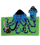 stephen-joseph-kids-octopus-hooded-towel