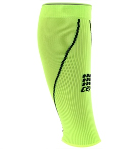 CEP Men's Progressive+ Night Calf Sleeve