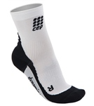 CEP Women's Dynamic+ Short Compression Socks