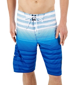 Billabong All Day Blaze Boardshort