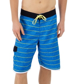 Billabong Weaver Boardshort