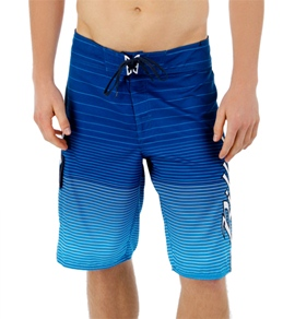 Billabong Occy Boardshort