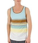 Billabong Spinner Tank