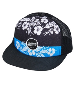 Billabong Colossal Trucker Hat