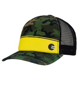 Billabong Invert Trucker Hat