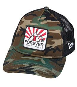 Billabong AI Forever Trucker Hat
