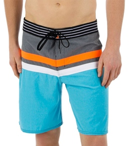 Billabong Muted Boardshort