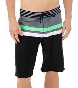 Billabong Muted Long Boardshort