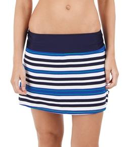Nautica Headsail Skirt
