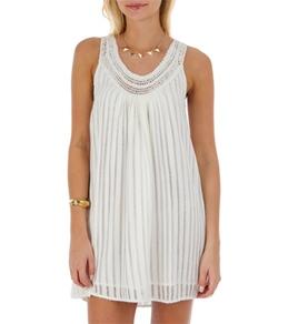 Billabong Women's Salty Shores Dress