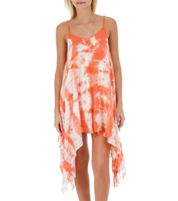Billabong Women's By The Shore Dress