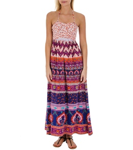 Billabong Women's Wandererz Dress