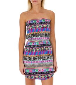 Billabong Women's Fan Fave Dress