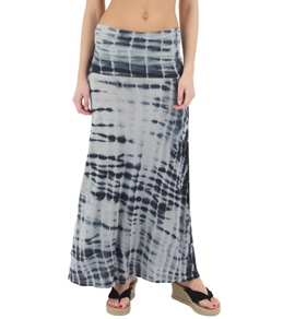 Billabong Women's Midway Luv Skirt
