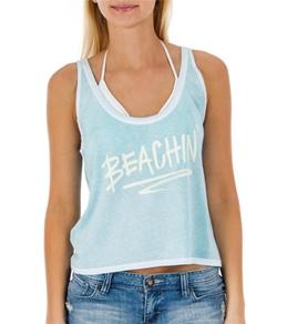 Billabong Women's Beachin' Tank