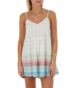 Billabong Women's Beach Strollz Dress