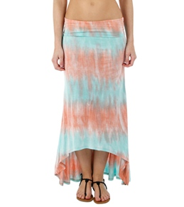 Billabong Women's Skirt Away Skirt