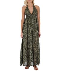 Billabong Women's Lets Get Away Dress