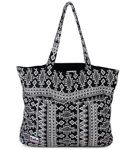Billabong Women's Water Warz Tote