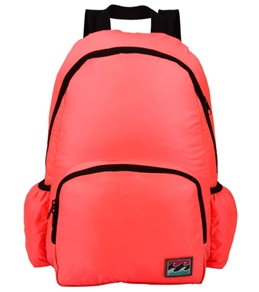 Billabong Women's Stop For Fun Backpack