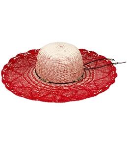 Billabong Women's Soaked N Smiling Hat