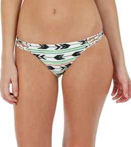 Billabong Women's Rachael Lowrider Bottom