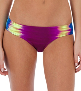 Billabong Women's Hayden Tropic Boy Bottom