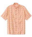 tommy-bahama-gibraltar-tile-s-s-button-up-shirt