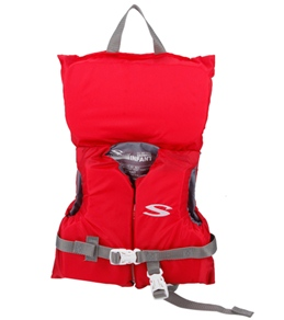 Stearns Infant Classic USCG Life Jacket (Under 30 lbs)