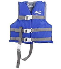 Stearns Child Classic USCG Life Jacket (30-50 lbs)