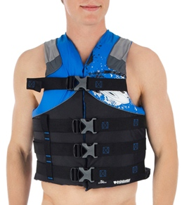Stearns Men's Infinity USCG Life Jacket