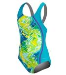 speedo-girls-rainforest-tie-dye-one-piece-(7-16)