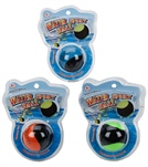 USA Pool & Toy Water Sport Ball