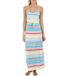 Rip Curl Sun Dip Maxi Dress