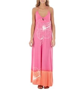 Rip Curl Cabana Maxi Dress