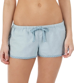 Rip Curl Off Road Short