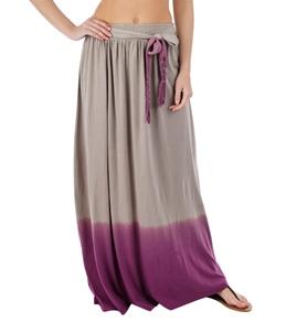 Rip Curl Del Sol Maxi Skirt