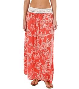 Rip Curl Senorita Maxi Skirt